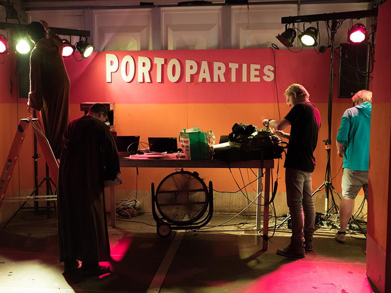 Portoparties_web_nieuw_2018_02