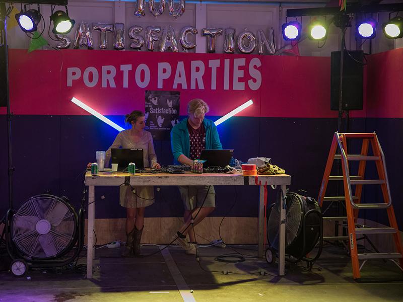 Portoparties_web_nieuw_2018_04