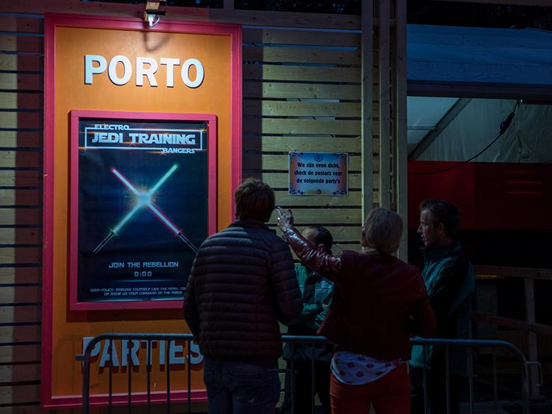 Portoparties_web_nieuw_2018_11